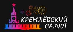 svisto_trains_logo